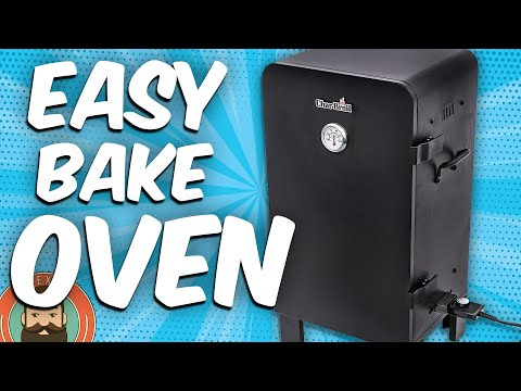 EASY Cheap DIY Cerakote Baking oven - Curing Oven for Home Use !!!!