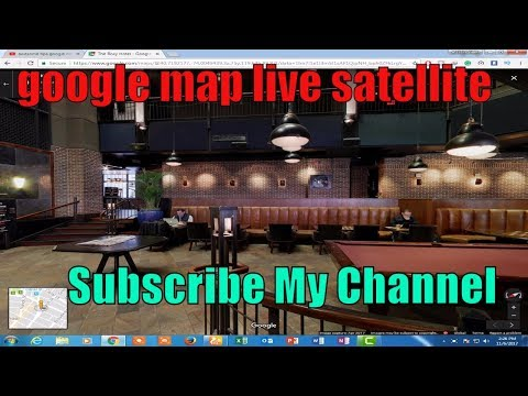 Awesome tips google map in pc 3d location 2017