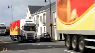 Download Ed Lundy O'Hara's of Foxford Video