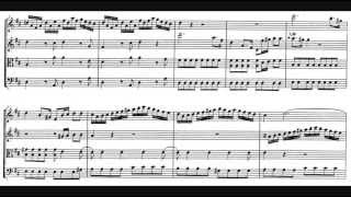 """Divertimento No. 1 in D major, K. 136 (K. 125a), """"Salzburg Symphony No. 1"""" (1772)  1. Allegro [0:00] 2. Andante [5:34] 3. Presto [10:44]  A well-known and high-spirited composition for string quartet or string orchestra by Wolfgang Amadeus Mozart (1756-1791).  Conductor: Florian Heyerick Kurpfälzisches Kammerorchester Mannheim"""