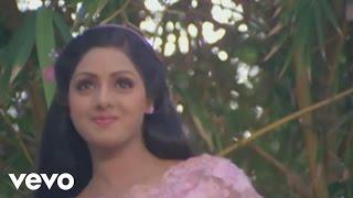 Gori Teri Jawani Pe - Kalaakaar | Kishore Kumar | Sridevi; Kunal Goswami | Mehmood