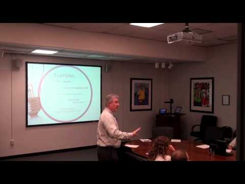 Integrative Learning: Developing Clarity in the Classroom