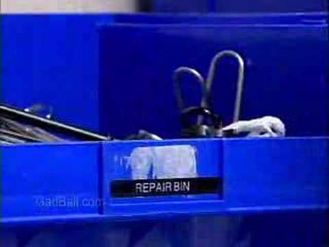 Medical Equipment Preparers Job Description