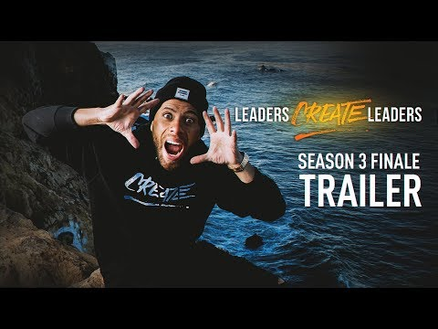 Are You Living Your Truth? | LCL Season 3 Finale Trailer
