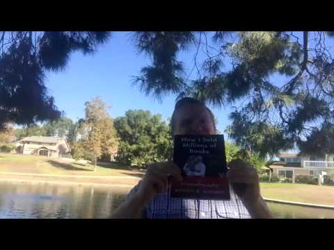 How to Use Your Book as a Door Opener for your Business   Bestseller Guru Book Marketing Book Coach