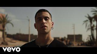 Mahmood - Barrio
