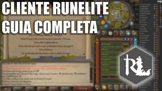 Runelite Videos - 9tube tv