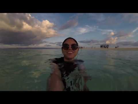 Kalanggaman Island 2016