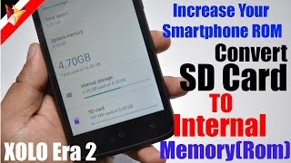 Micromax Q402+ OTA Flashing SDCard | WITHOUT BOX | WITHOUT