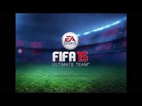 FIFA 15 glitch for IOS!!!!!