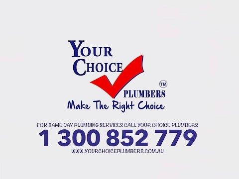 Emergency Plumbing Melbourne | 24 Hour Plumber Australia | Call 1300 852 779