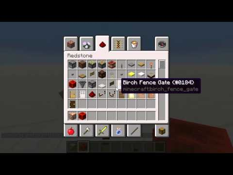 How to fly in survival minecraft! (using command blocks)
