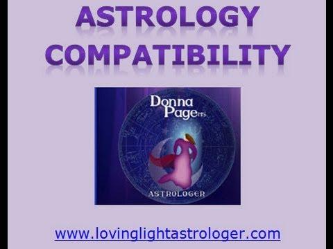 Chart Compatibility