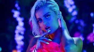 Top Songs Of The Week - December 8, 2018