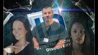 Chris Watts Discovery Videos - 9tube tv