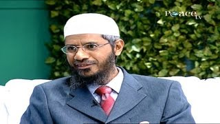 Common Mistakes Done by Muslims Every Ramadhan - Dr Zakir Naik