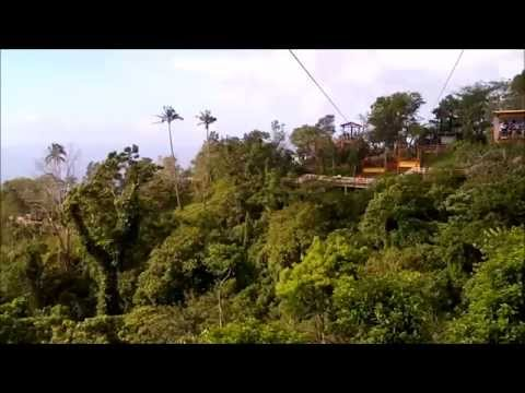 wow philippines: trip to-Tagaytay city,PICNIC GROVE,PICTORIALS