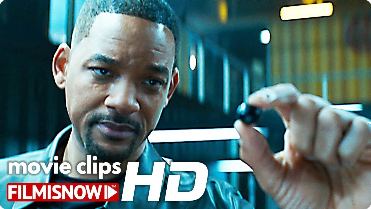 BAD BOYS FOR LIFE All Clips and Trailer Compilation (2020) Will Smith, Martin Lawrence