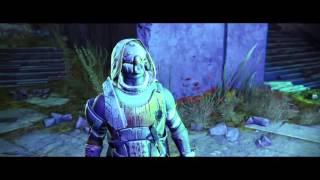 Nightstalker quest