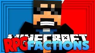 Minecraft Factions Server Ip Videos Videostv - Minecraft rpg server erstellen