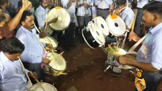 Kairali bandset masterpiece