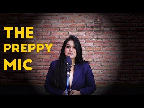Spoken Words Poetry   Best Poem on Patriotism in English - Public Speaking in India