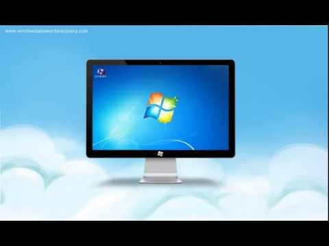How to repair Windows 7/8 boot problems by Windows Boot Genius