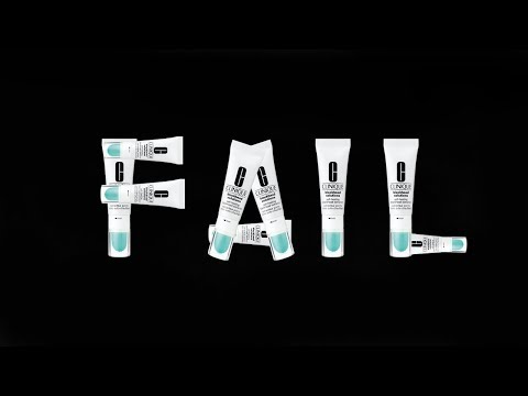 EPIC FAIL! CLINIQUE BLACKHEAD SOLUTIONS SELF HEATING EXTRACTOR!!!!
