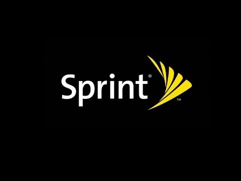 Sprint Reports A 65% Increase In Data Speeds During 2017!