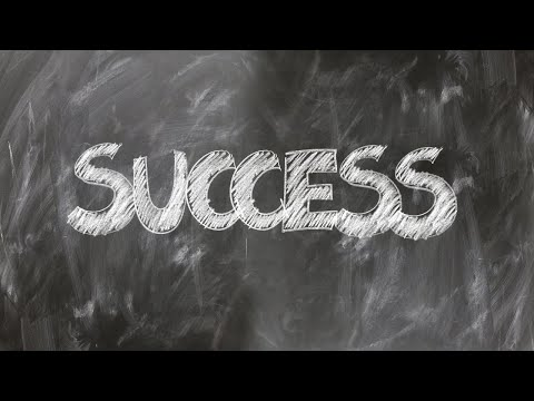 Best Of Gary Vaynerchuk - Top 10 Rules For Success