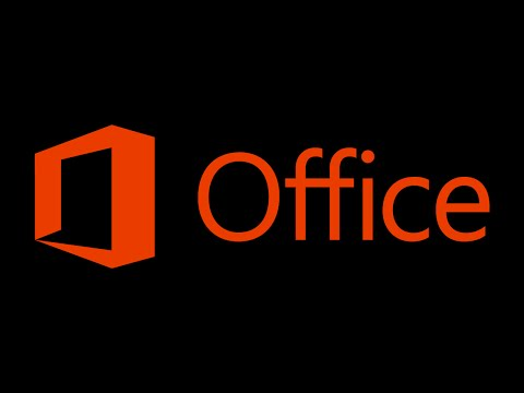 How To Get Microsoft Office For Free On Mac