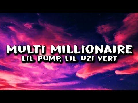6ix9ine, Nicki Minaj - FEFE (Lyrics) ft  Murda Beatz