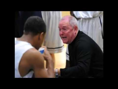 'I'll Ship You Back To Africa' Brandeis Fires Basketball Coach After Years Of Racial Abuse