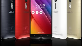How To Disable Autocorrect Asus Zenfone 2 Ze551ml