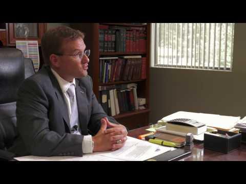 Understanding the MSPB Appeals Process with Greg T. Rinckey, Esq. | Tully Rinckey PLLC