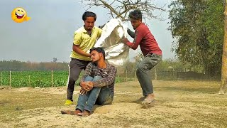 Funny Non-stop comedy video 2021 entertainment  /by Bindass club