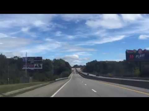 DRIVE ACROSS AMERICA