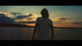 Ryan Hurd: Volume 1
