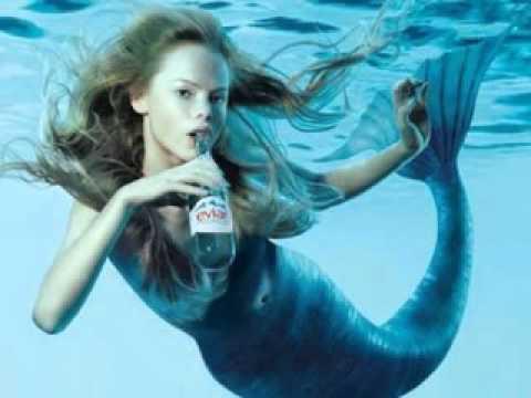 Mermaid Spells (READ DESCRIPTION
