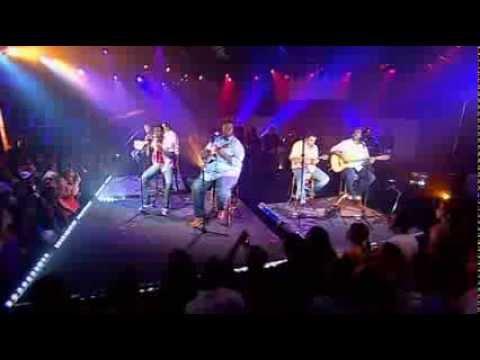 SAMBAS DOWNLOAD AO CD VIVO GRATUITO OS TODOS EXALTASAMBA DO