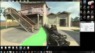 Mod Menu BO2 PC - Free Aimbot Menu (2018/19) - PakVim net HD
