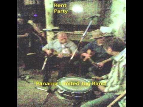 Panama Jug Band Limited