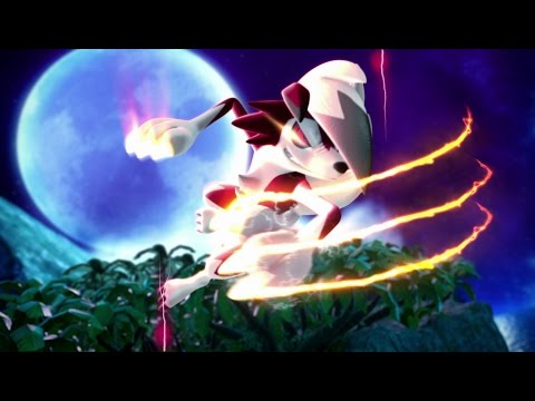 Pokémon TCG: Sun & Moon—Guardians Rising Expansion