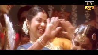 Kannamoochi yenada Tamil movie songs HD 5.1 dolby