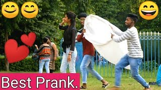 Best Prank In India--Verry Funny Reaction--Funny Video--(Part-3)