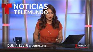Download Las Noticias de la mañana, lunes 23 de septiembre de 2019 | Noticias Telemundo Video