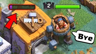 TOP COC Funny Moments, Glitches, Fails and Trolls Compilation #11 | CLASh OF CLANS Funny Video