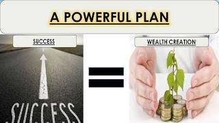 TRIVETY MARKETING OF INDIA 2019|| Single Legs Income plan 2019