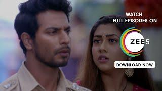 Tujhse Hai Raabta - Spoiler Alert - 9 Sept 2019 - Watch Full Episode On ZEE5 - Episode 275