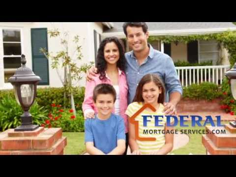 Private Mortgage Insurance -- Lenders need protection tool - FederalMortgageServices.com